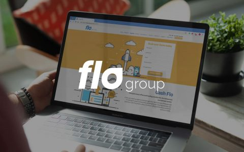 Flo group partnership with 52 degrees north