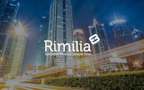 Rimilia partnership with 52 Degrees North