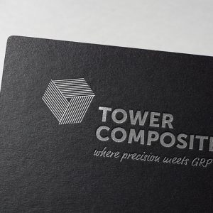 Tower Composites