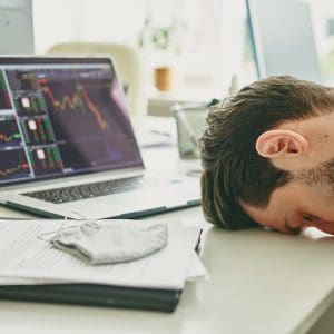 Business Failures – when marketing goes wrong!