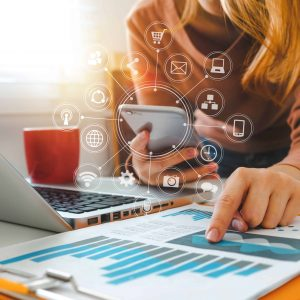 Digital Marketing Strategies to Help Your Business Bounce Back