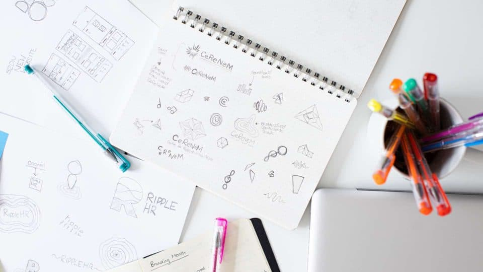 How todesignalogo: A step-by-step guide